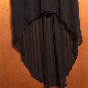 Xhilaration Skirts - Brand new skirt. No tags. Never worn.